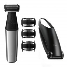 PHILIPS BODYGROOM SERIES 5000 BG5020/15 (PHBG502015)