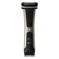 PHILIPS BODYGROOM SERIES 7000 BG7025/15 (PHBG702515)