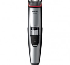 PHILIPS TONDEUSE A BARBE BT5205/16 (PHBT520516)