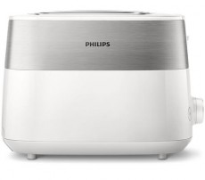 PHILIPS BROODROOSTER HD2515/00 (PHHD251500)