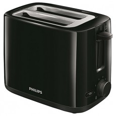 PHILIPS TOASTER DAILY HD2595/90 (PHHD259590)