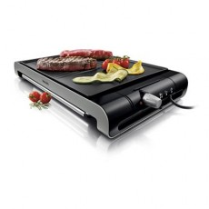 PHILIPS TAFELGRILL HD4419/20 (PHHD441920)