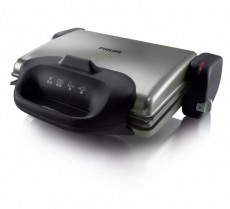 PHILIPS GRILL TABLE HD4467/90 (PHHD446790)