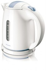 PHILIPS WATERKOKER HD4646/70 (PHHD464670)