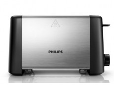 PHILIPS TOASTER HD482590 (PHHD482590)
