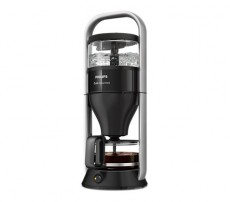 PHILIPS CAFETIERE HD540820 (PHHD540820)