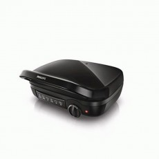 PHILIPS DAILY CONTACTGRILL HD6305/20 (PHHD630520)