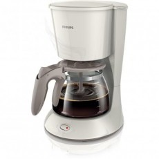 PHILIPS CAFETIERE HD746100 (PHHD746100)