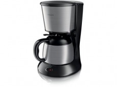 PHILIPS CAFETIERE HD747820 (PHHD747820)