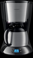 PHILIPS CAFETIERE HD747920 (PHHD747920)