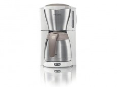 PHILIPS CAFETIERE THERMOS HD7546/00 (PHHD754600)
