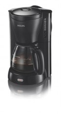 PHILIPS CAFETIERE HD7565/20 (PHHD756520)