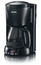 PHILIPS CAFETIERE HD7567/20 (PHHD756720)