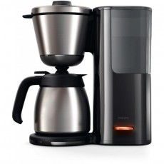 PHILIPS CAFETIERE 1,2L HD769790 (PHHD769790)