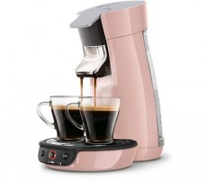 PHILIPS SENSEO VIVA CAFE HD782930 (PHHD782930)
