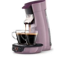 PHILIPS SENSEO VIVA CAFE 2 VIOL HD782940 (PHHD782940)