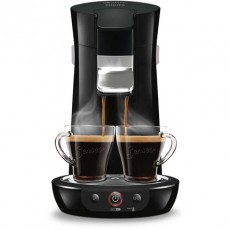 PHILIPS SENSEO VIVA CAFE HD782960 (PHHD782960)