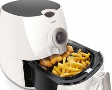 PHILIPS AIRFRYER HD9220/50 WIT (PHHD922050)
