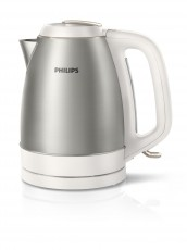 PHILIPS WATERKOKER HD9305/00 (PHHD930500)