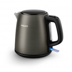PHILIPS WATERKOKER SUNSHINE HD934910 (PHHD934910)