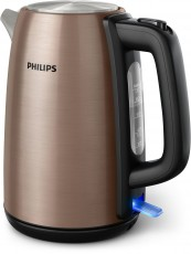 PHILIPS WATERKOKER HD9352/70 (PHHD935270)