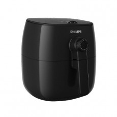 PHILIPS AIRFRYER VIVA BLACK HD962190 (PHHD962190)