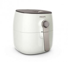PHILIPS AIRFRYER VIVA WH-SIL HD962220 (PHHD962220)