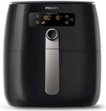 PHILIPS AIRFRYER AVANCE COLLECTION (PHHD964310)