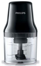 PHILIPS HACHOIR DAILY HR1393/90 (PHHR139390)