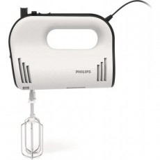 PHILIPS MIXEUR A MAIN AVANCE HR1578/00 (PHHR157800)