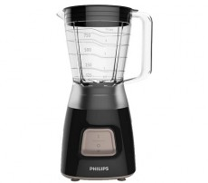 PHILIPS BLENDER DAILY BASIC HR205290 (PHHR205290)