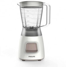 PHILIPS BLENDER DAILY BASIC HR205600 (PHHR205600)