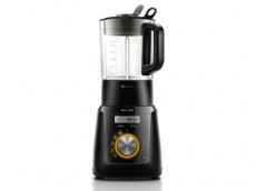 PHILIPS COOKING BLENDER HR209990 (PHHR209990)