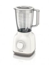 PHILIPS BLENDER DAILY HR2100/00 (PHHR210000)