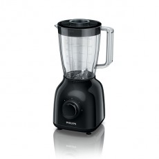 PHILIPS BLENDER DAILY HR2100/90 (PHHR210090)