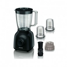 PHILIPS BLENDER DAILY HR2104/90 (PHHR210490)