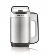 PHILIPS BLENDER - SOUPMAKER HR2202/80 (PHHR220280)