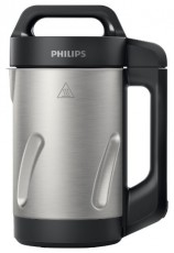 PHILIPS BLENDER - SOUPMAKER HR2203/80 (PHHR220380)