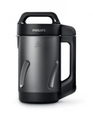 PHILIPS SOUP MAKER HR2204/80 (PHHR220480)