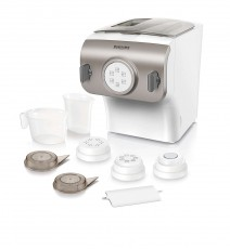 PHILIPS NOODLE MAKER HR235512 (PHHR235512)