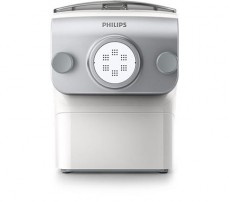 PHILIPS PASTA MAKER  HR2375/00 (PHHR237500)
