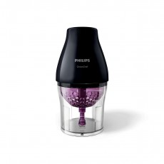 PHILIPS HACHOIRE HR2505/90 COUPE ONION (PHHR250590)
