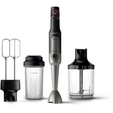 PHILIPS HANDMIXER HR2653/90 (PHHR265390)