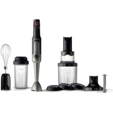 PHILIPS HANDMIXER HR2657/90 (PHHR265790)