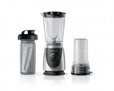 PHILIPS MINIBLENDER DAILY HR2876/00 (PHHR287600)