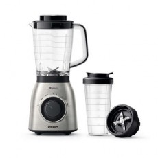 PHILIPS BLENDER VIVA HR355300 (PHHR355300)