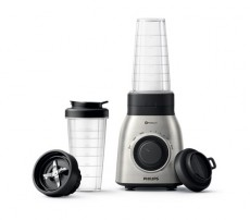 PHILIPS BLENDER VIVA 2 X 0,6L HR355400 (PHHR355400)