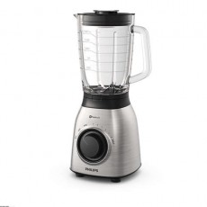 PHILIPS BLENDER VIVA GLAS HR355500 (PHHR355500)