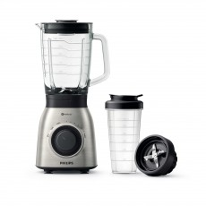 PHILIPS BLENDER VIVA HR3556/00 (PHHR355600)
