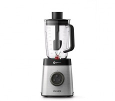 PHILIPS BLENDER AVANCE 2,2L HR365300 (PHHR365300)